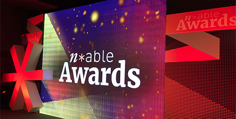 N*able Awards