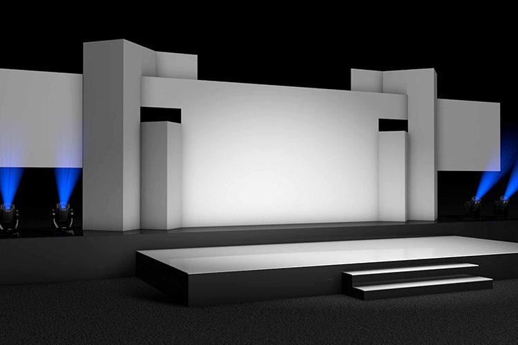 04-Size-500x750(04)-3D
