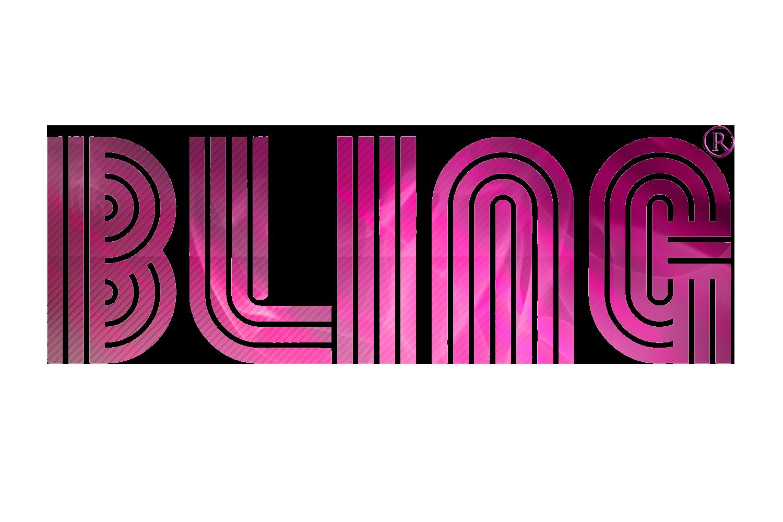 Bling Productions (Pvt) Ltd.
