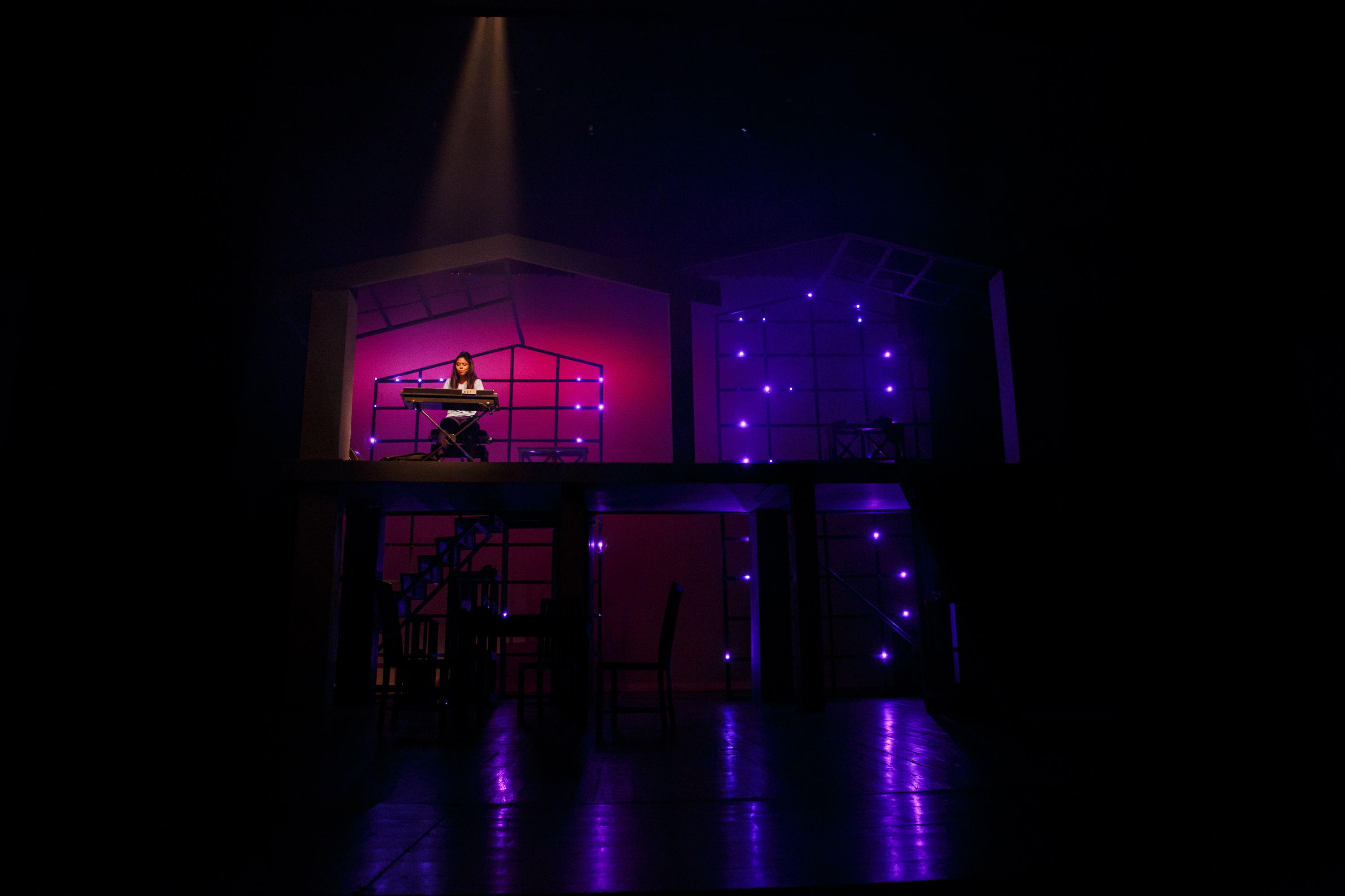 Next To Normal-36