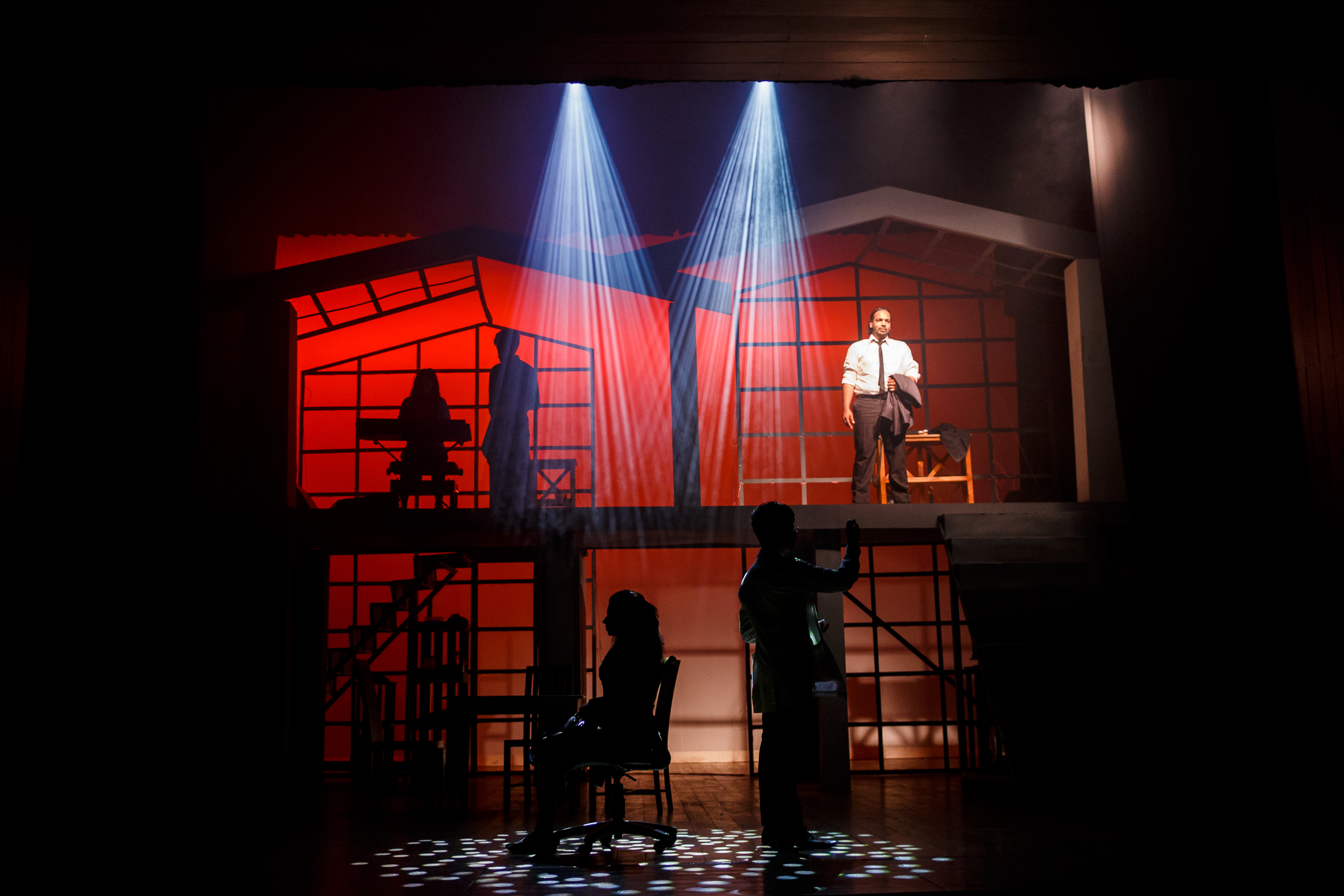 Next To Normal-51