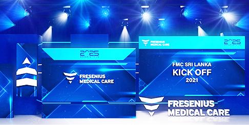 FMC – Kick Off 2021